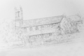 St_agnus_moseley_church_4